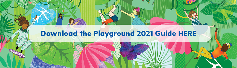 Download the Playground 2021 Guide